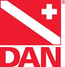 DAN Divers Insurance