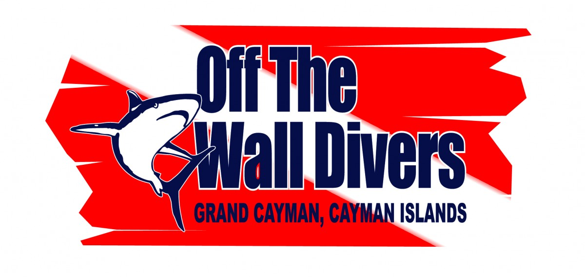 Scuba Diving Grand Cayman - Off The Wall Divers on virgin islands logo, cayman islands logo, bolivia logo, necker island logo, japan logo, freeport logo, peru logo, lebanon logo, papua new guinea logo, morocco logo, ukraine logo, cayman airways logo, grand namibia logo, fiji logo, antigua logo, poland logo, philippines logo, grand banks logo, united arab emirates logo, vancouver logo,